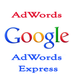 adwords and adwords express