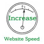 webspeed