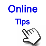 4 tips to protect yourself online