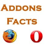 addons facts
