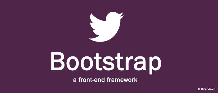 logo twitter bootstrap